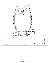 Snowy Owl Coloring Pages Coloring For Babies Amvame