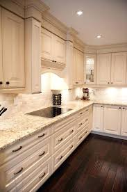 cream colored granite countertops catchy cream kitchen cabinets with granite best ideas about cream colored cabinets on cream cream colored kitchen cabinets