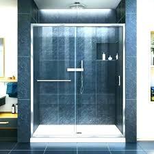 shower door sweep home depot home depot shower install angle base installation doors showers door delta