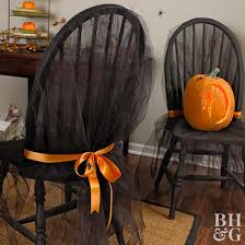 tms furniture nook black 635. Black Widow Chair Covers Tms Furniture Nook 635