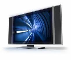 tv repair fort myers. Interesting Repair Fort Myers TV Repair Intended Tv E