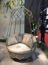 amazing hanging lounge chair outdoor menard diy canada indoor hearth without stand with cover patio