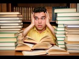 how to cope with essay stress   youtube how to cope with essay stress