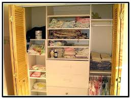closet storage systems closet organizer closet storage systems closet organizers do it yourself home depot closet affordable closet