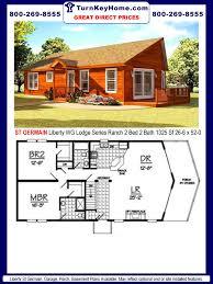 2 bedroom 2 bath modular homes homes floor plans