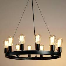 chandeliers chandelier under 100 round rustic amazing light bulb with additional modern chandeliers of pendant farmhouse