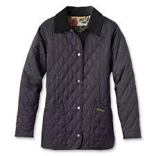 Ladies Quilted Jacket / Barbour® Morris Liddesdale Quilted Jacket ... & Barbour® Morris Liddesdale Quilted Jacket Adamdwight.com
