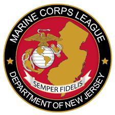 Once A Marine Always A Marine Department Of Nj Marine Corps League Once A Marine