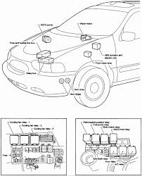 Wiring diagram 1999 nissan quest distributor inspirational which fuse controls the horn in a 1999 nissan quest it