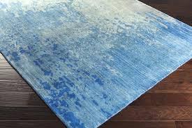 quick view watercolor area rug safavieh glacier abstract blue multi ercolor closeout fall p