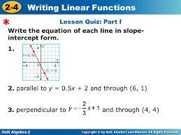 2 4 writing linear equations tessshlo