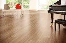 vinly flooring 6