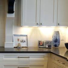 Image Glass Countertops Dropsoflightciccom Under Cupboard Lighting Dropsoflightciccom