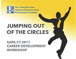 sapa ct career development workshop jumping out of the circle sapa ct career development workshop jumping out of the circle