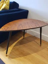 lövbacken coffee table