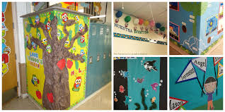 bulletin board design office. Adding Dimension To Your Bulletin Boards By Making Designs Pop Off The Surface Is Another Great Way Grab Everyone\u0027s Attention. Board Design Office