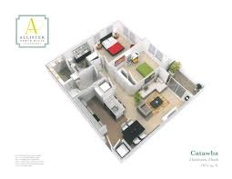 3 bedroom apartments north raleigh nc. catawba 3 bedroom apartments north raleigh nc