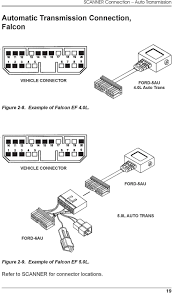 ef smart lock wiring diagram wiring diagrams schematics ford falcon ef wiring diagram at Ford Ef Wiring Diagram
