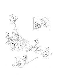Craftsman lt2000 wiring diagram craftsman lt2000 wiring diagram honda honda civic manual transmission