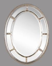 oval mirror frame. Oval Mirror Frame. Bathroom Mirrors Decor Ideas And Galleries With Lights Over Vanity . Frame B