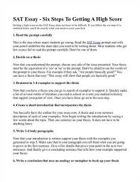antigone essay topics co antigone essay topics
