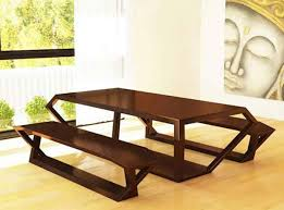 contemporary furniture design ideas. Fine Ideas Contemporary Interior Ideas Furniture Design On N