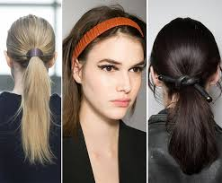 Hairstyle Trends 2016 fall winter 20152016 hairstyle trends fashionisers 8842 by stevesalt.us