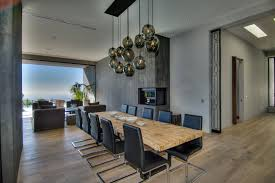 La Kaza Design Modern Residence In Los Angeles By La Kaza And Meridith Baer