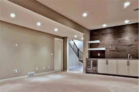 industrial kitchen lighting pendants. Industrial Kitchen Lighting \u2013 Lovely Best Light Pendants Design Modern House Ideas And C