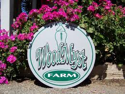 woodmyst farms is an excellent facility located in the eastern foothills of gilroy woodmyst has four all weather arenas plus a covered arena covered round