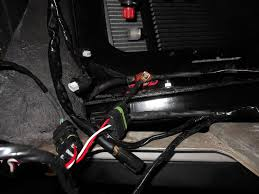 need advice for wiring spal dual fans corvetteforum chevrolet need advice for wiring spal dual fans corvetteforum chevrolet corvette forum discussion
