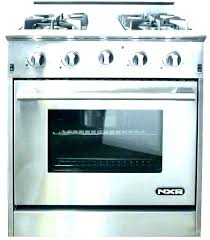 kitchen aid gas stove kitchen aid gas stove kitchen aid ranges cu ft self cleaning slide kitchen aid gas stove