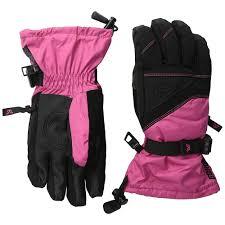 Gordini Juniors Stomp Iii Gloves