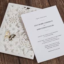 best 25 cheap wedding invitations packs ideas on pinterest Buy Evening Wedding Invitations cheap flowers birthday cards, buy quality birthday card directly from china flower cards suppliers laser cut wedding invitationsflower Luau Wedding Invitation Templates