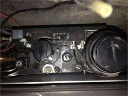 any chance you would be able to identify the remote control needed for the receiver in this photo kind regards ton
