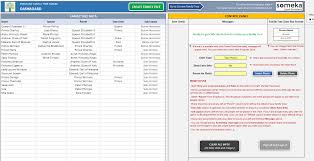 Excel Family Tree Chart Template Software Family Tree Maker With Photos Premium Version