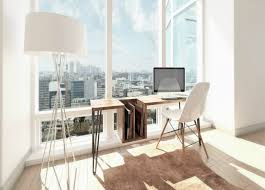 home office trends. Marvelous Home Office Trends 1 E