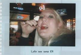 Angela Rockensuess (Marie), 28 - Eastpointe, MI Has Court or Arrest Records  at MyLife.com™