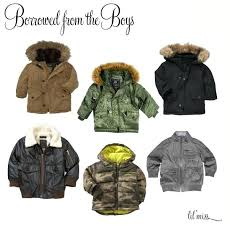 best toddler winter coat winter coats for boys and girls