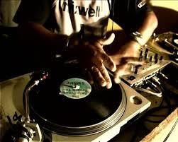 Hip Hop Tables Music Obsession Hip Hop Songs Hip Hop