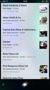 windshield repair and glass in richmond va ace glass