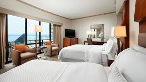 Seattle Hotel Suites 2 Bedrooms Downtown Seattle Hotels Contact Us At The Westin Seattle Hotel