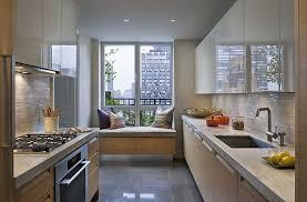 ... Small Galley Kitchen Design Ideas ...