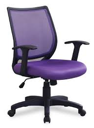 colorful office chair. Perfect Office 1149xselcolorfulmeshbacktaskchair For Colorful Office Chair L