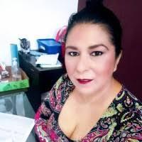 "5 ""Amalia Guardado"" profiles   LinkedIn"
