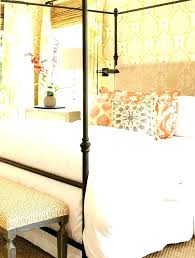 diy easy bedroom decor fall room decor bedroom photo 3 easy easy diy bedroom wall decor
