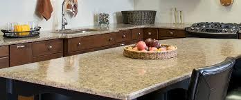 silestone quartz countertops silestone kimber in morgan kitchen vignette in mansfield ma