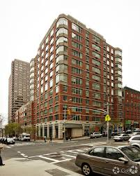 2 bedroom holiday apartments rent new york. 2 bedroom holiday apartments rent new york