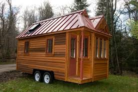 Small Picture MileHighGayGuy Tumbleweed Tiny House Company 5 Blog Articles