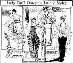 Fashion Illustration Wikipedia